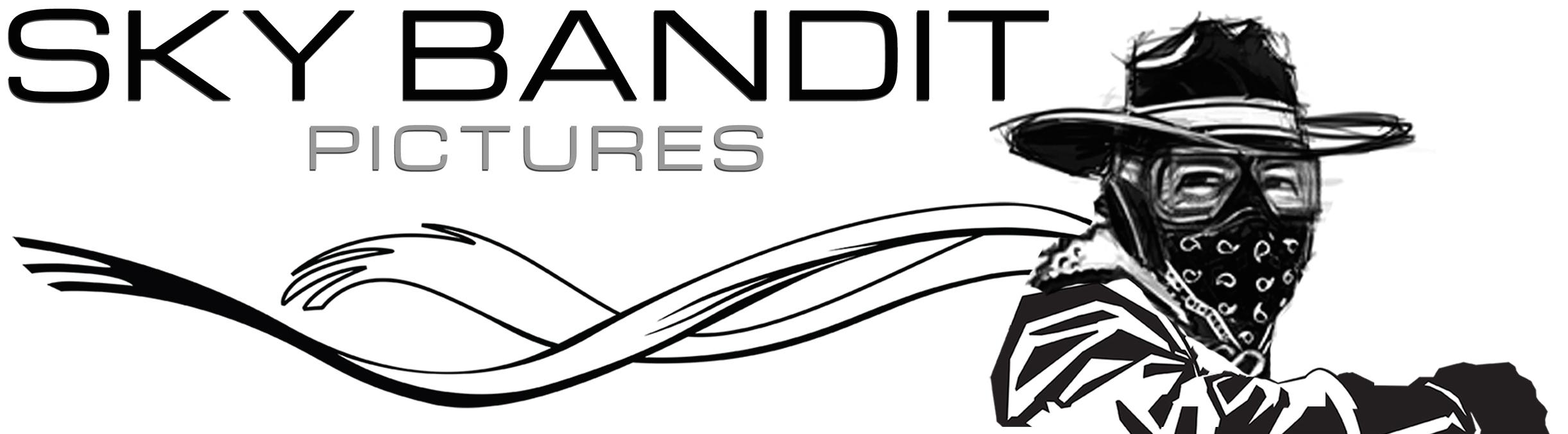 Sky Bandit Pictures