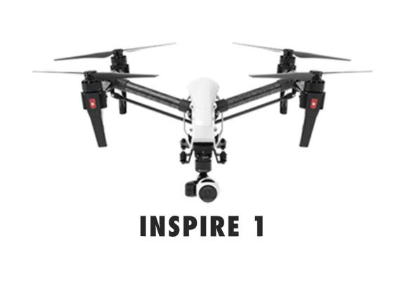 Inspire 1