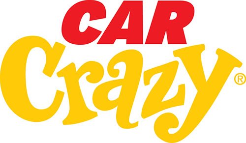 Car Crazy