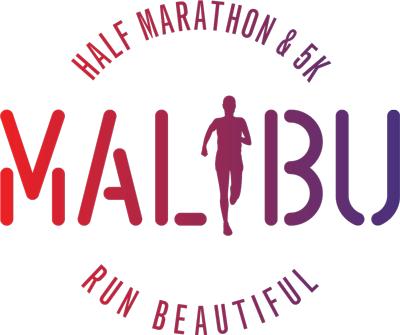 Malibu Marathon